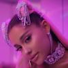 Download Ariana Grande ft Nas & Teejay Sammy -_-Moon Light New song 2020.mp3 Mp3