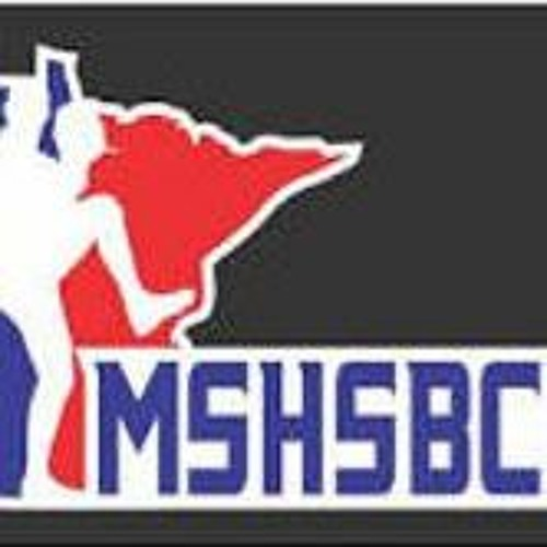 The MSHSBCA Podcast for May 12, 2021