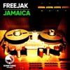 Jamaica (Radio Edit)