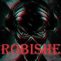 Robishe - Mashup 7