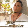 Allez Ola Olé (radio edit Electro)
