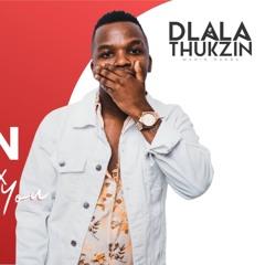 Ezinye Zazo Appreciation Mix - Dlala Thukzin.Wav
