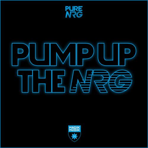 Pump Up the NRG