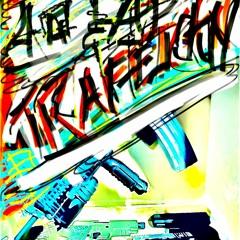 Traffickin' - AP x AQ