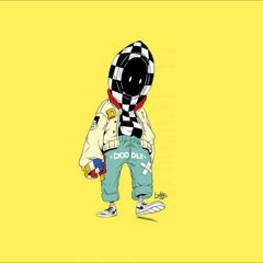 (FREE) Chief Keef + Lil Uzi Vert Type Beat - Been Ballin (Prod. by Don Daze)