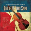 Cherokee Maiden (King Of Western Swing Album Version)