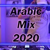 Download Arabic Dance Mix #3 2020 | Arabic Mix 2020 |10 Songs in 10 Minutes| [ميكس عربي رقص] | Mixed By MiniB Mp3