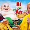 BÍ ẨN SAU NỤ CƯỜI Của Phật Di Lặc - Tâm Linh - HT. Thích Trí Quảng
