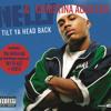 Tilt Ya Head Back (Album Version / Explicit) [feat. Christina Aguilera]