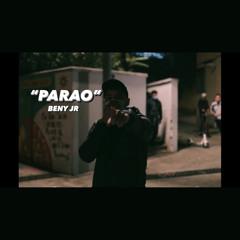 PARAO - BENY JR