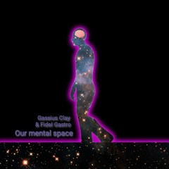 Our mental space