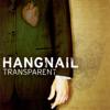 Transparent (Transparent Album Version)