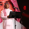 Download راشد الماجد - سر الاعجاب - موسم جدة ٢٠١٩ Mp3
