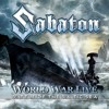 Ghost Division (Live at the Sabaton Cruise, Dec. 2010)