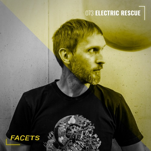 FACETS Podcast   073   Electric Rescue