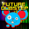 Gonna Make You Sweat (Everybody Dance Now) [Dubstep Remix]