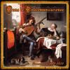 Ara Que Tinc Vint Anys (1998 Edit) (Tribute Version) [Bonus Track]