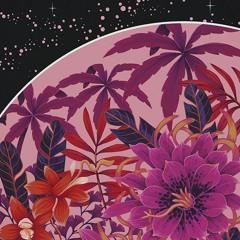 Plant Poetry Vol. III