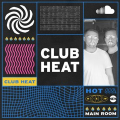 New Dance Now: Club Heat
