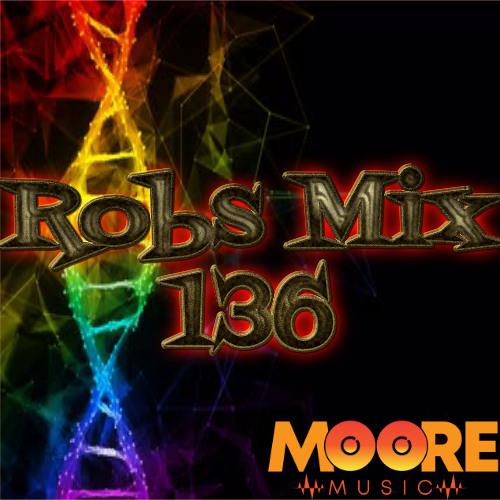 136 Rob Mix