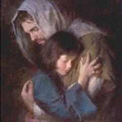 حكاية المحبة فلتكن بلا رياء لقدس ابونا ابانوب