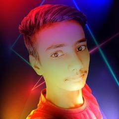 Bell Bottom  Dhol Remix Baani Sandhu Ft. Warval Production Latest Punjabi Dhol Mix Song
