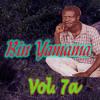 Bin Yamama Vol. 7a, Pt. 8
