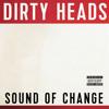 Sound Of Change