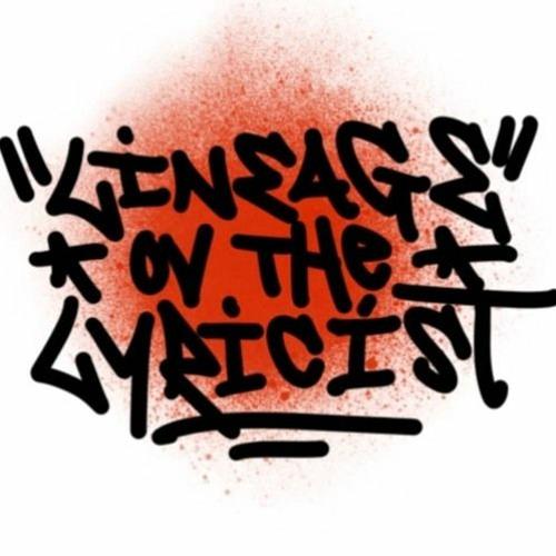 Lineage ov the Lyricist