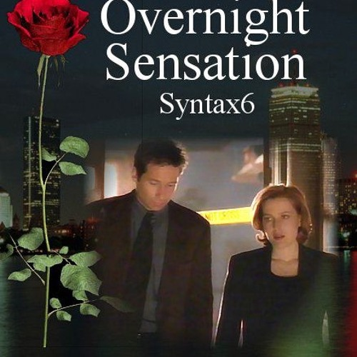 XF: Overnight Sensation - Chapter 3 by Syntax6 - MA