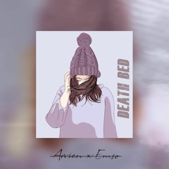 Death Bed - Arvien x Emso prod. Otterpop (Tagalog Version)