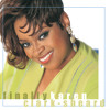 Jesus Is A Love Song (Reprise) [feat. The Clark Sisters]