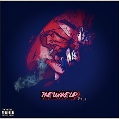 The Wake Up Pt.1