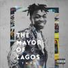 Download The Best Of Mayorkun 2021 Mixtape    Jaeyloaded.com.ng Mp3