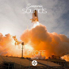 WHSK - Liftoff (Original Mix)