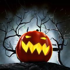 Die 10 Witzigsten Halloween Streiche 🤣🤣🤣 | TPS kontakte TV (AUDIO)