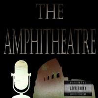 The Amphitheatre - FFRPG 3e Episode 24