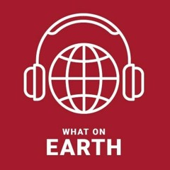 What on Earth - Episode 5: Ka-Bam! Australia business and the impending EU Carbon Border Tax