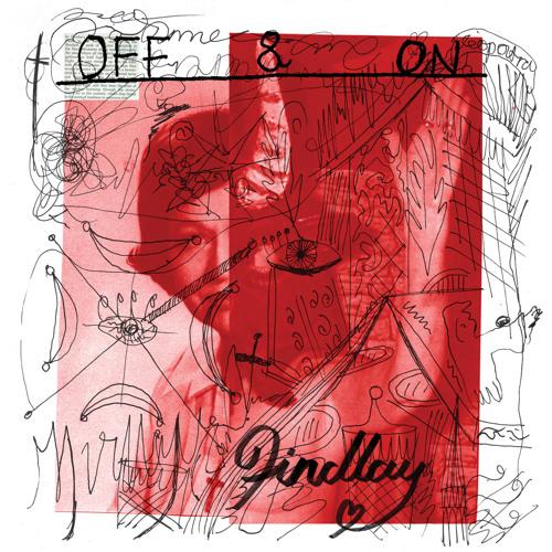 Off & On