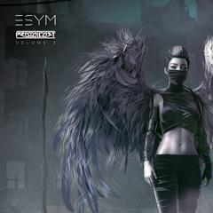 ProtoCast: Volume 3 - Esym