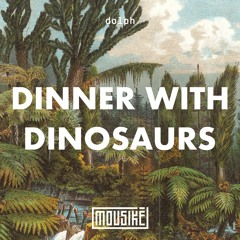 """Mousikē 72 