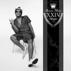 Chunky (Bruno Mars)