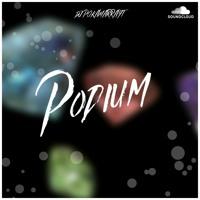 Podium (Ft. Yunk Vino) Leozin MC - DJ POKAMARRA YT 💥