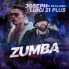 Zumba (feat. Luigi 21 Plus)