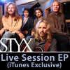 Fooling Yourself (The Angry Young Man) (Exclusive iTunes Session)