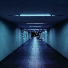 SF9 Dawon(다원) - Stay [The Kid LAROI, Justin Bieber Cover]