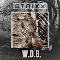 W.D.B.
