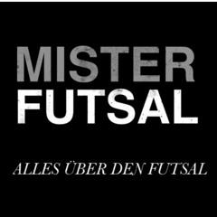 #75: 2mal20netto: DFB-Umfrage, offene Kooperation & Coaching-Styles