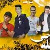 Download مهرجان صاحبي القله غناء علاء التركي و ديبو و السكران كلمات شيكو  ومانو توزيع أحمد رمضان 2020 Mp3