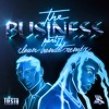 Tiësto & Ty Dolla $ign - The Business, Pt. II (Clean Bandit Remix)
